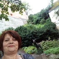 Людмила, 63 года, Близнецы, Омск