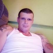 Михаил 20 Волгоград