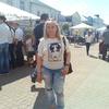 Наталия, 49, г.Байконур