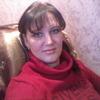 Yuliya, 36, Nova Vodolaha