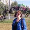 Оксана Домрачева, 42, г.Ижевск