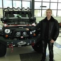 Дмитрий, 39 лет, Водолей, Гусь-Хрустальный