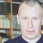 Владимир и Алексей 39 Киров