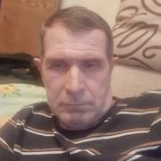 Сергей 33 года (Телец) Оренбург
