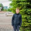 Максим, 16, г.Новокузнецк