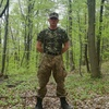 Андрей, 39, г.Львов