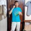 Женя Бессмертный, 28, г.Волгодонск