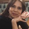 Svetlana, 50, Vitebsk
