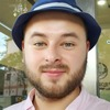 nicolay, 28, г.Паттайя
