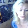 Олеся, 39, г.Озерск