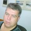 Andrew Falcon, 45, Харків