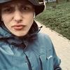 Игорь, 21, г.Новополоцк