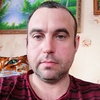 Алексей, 36, г.Нижневартовск