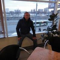сергей, 49 лет, Водолей, Санкт-Петербург