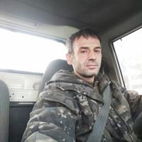 Григорий, 41 год, Телец, Омск