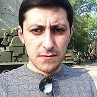гамлет, 36 лет, Лев, Москва