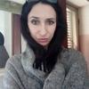 Elena, 34, г.Pizzo