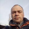 иван, 38, г.Киев