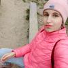 Яна, 23, г.Житомир