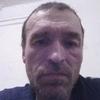 Serg Romanov, 41, г.Пермь