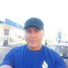 Сергей, 46, г.Красноярск