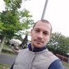 Артем, 29, г.Шахтерск