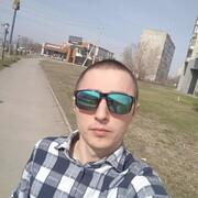 Xuligan Krasavchik 25 Бердск