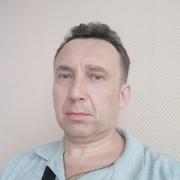 Максим 49 Воронеж