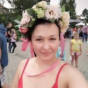 Катюша 35 Красноярск