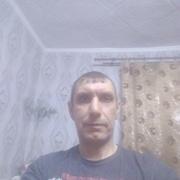 Сергей 44 Семенов