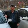 Игорь, 56, г.Таганрог