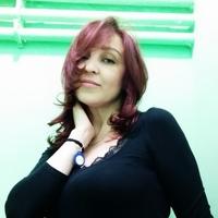 Наталья, 48 лет, Стрелец, Казань