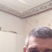 Александр 43 Донецк