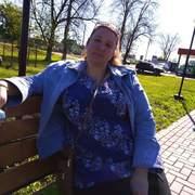 Екатерина 38 Мичуринск