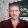 Андрей!, 36, г.Актобе (Актюбинск)