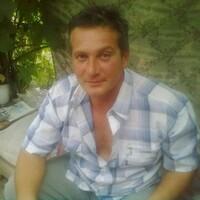 Николай, 52 года, Дева, Ростов-на-Дону
