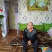 Вера 42 Санкт-Петербург