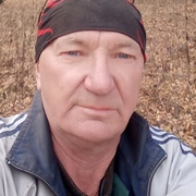 Володя Гончаров 60 Томск