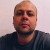 Роман, 33, г.Кондопога