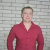 Aндрей, 30, г.Орел