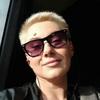 Natali, 49, г.Минск