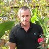 Михаил, 46, г.Валки