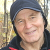 Владимир, 72, г.Харьков