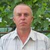 Андрей, 45, г.Красноармейская