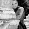 Дмитрий, 31, г.Жуковский