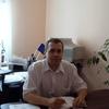 Viktor, 50, Khorol