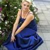 Екатерина, 31, г.Sundyberg