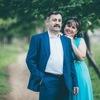 Ильяс, 53, г.Набережные Челны