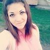 Мария, 25, г.Новый Уренгой