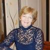 Елена, 61, г.Набережные Челны